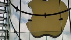 Cách xem và tải xuống tất thông tin cá nhân từ Apple ID