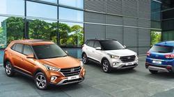 """Hyundai ra mắt """"crossover cỡ nhỏ"""" mới: Giá bán từ 317 triệu đồng"""