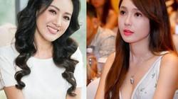"""BTV Hoài Anh, Helen Thanh Đào số phận trái ngược sau 13 năm đóng """"Dollars Trắng"""""""
