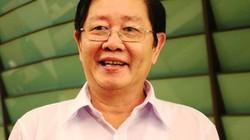 Bộ trưởng Bộ Nội vụ phân tích vụ 40 nhân tài ở Đà Nẵng nghỉ việc