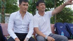 HLV Hữu Thắng nói gì về di sản Công Vinh để lại tại CLB TP.HCM?