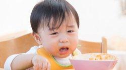 Cha mẹ thiếu kiến thức dinh dưỡng, nuôi con dễ bị thấp còi