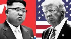 Điều gì xảy ra sau khi Trump huỷ gặp Kim Jong Un?