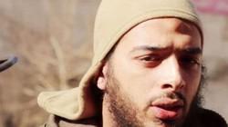 Kẻ chủ mưu khủng bố Paris chết tan xác vì trúng bom ở Syria
