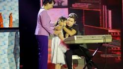 NS Nguyễn Văn Chung dùng âm nhạc chữa bệnh tự kỷ cho con
