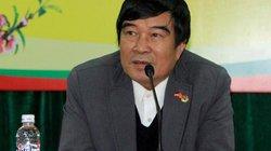 VFF yêu cầu Phó Chủ tịch Nguyễn Xuân Gụ giải trình