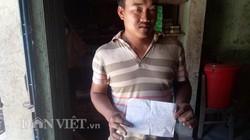 Choáng váng với những khoản thu phí dày đặc của người nghèo Sơn La
