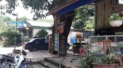 """Sơn La: Những ngôi nhà """"nhảy dù"""" trái phép trên đất nông nghiệp"""