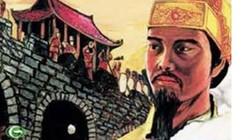 Đội quân hùng mạnh của Hồ Quý Ly và bài học cho hậu thế