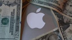 Apple tung chiêu dụ khách hàng chi tiêu cho iCloud