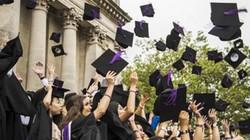 Làm sao có thể kiếm được việc làm tốt khi vừa tốt nghiệp đại học?