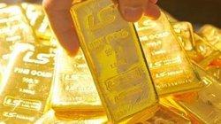 Giá vàng hôm nay 28.5: Nhận định tăng mạnh?