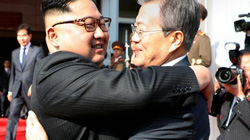 Kim Jong-un một tay cứu thượng đỉnh với Trump như thế nào?