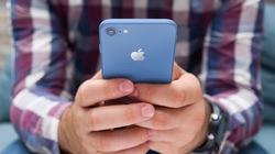 Ba màu sắc hoàn toàn mới sẽ biến iPhone 2018 trông ra sao?