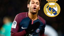 """CHUYỂN NHƯỢNG (28.5): Real bán Bale và Ronaldo, M.U nhận """"đòn đau"""" vụ Sandro"""