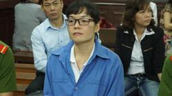 """4 bị hại kháng cáo """"đòi"""" tiền ngân hàng, Huyền Như lại hầu tòa"""