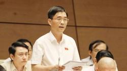 """ĐB Hoàng Quang Hàm: Chi hàng nghìn tỷ, Ethanol Phú Thọ vẫn """"đắp chiếu"""""""