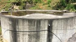 Chủ tịch Sơn La yêu cầu kiểm tra công trình nước sạch tiền tỷ bỏ hoang