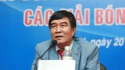 """VFF ra """"tối hậu thư"""" cho Phó chủ tịch Nguyễn Xuân Gụ"""