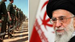 Iran bí mật làm điều này ở Bắc Phi khiến lo ngại thế chiến 3?