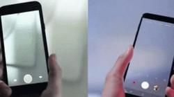CHÍNH THỨC: Samsung Galaxy J6 ra mắt, giá 5,29 triệu đồng tại Việt Nam