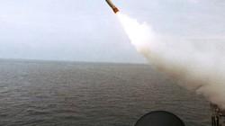 Thu thập xong bí mật Tomahawk Mỹ, Nga sắp có vũ khí mới khắc chế