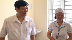 Đầu tư thêm trang thiết bị cho nhiều trạm y tế ở Lào Cai