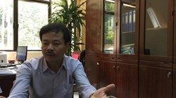 Cục Chăn nuôi phản hồi với Báo Dân Việt sau loạt bài giá lợn tăng