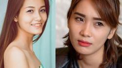 Phạm Lịch, Kim Phượng tố bị quấy rối tình dục: Dũng cảm bị tẩy chay?