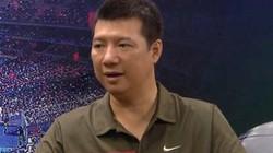 """BLV Vũ Quang Huy: """"Chia tay Real Madrid, HLV Zidane có thể nghỉ luôn"""""""