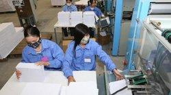 Gia tăng lao động hưởng trợ cấp  bảo hiểm xã hội một lần do mất việc