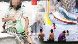 """Hành trình """"phiêu bạt"""" khắp Sài Gòn của cô bé 8 tuổi sau khi bị dắt đi"""