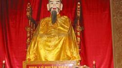 Chuyện về ba vị vua trẻ kiệt xuất trong sử Việt Nam