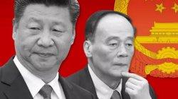 Trung Quốc ngăn đảng viên tham nhũng xuất cảnh thế nào?