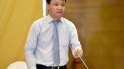Bộ Công Thương hé lộ việc xin rút Thép Việt-Trung khỏi 12 dự án nghìn tỷ thua lỗ