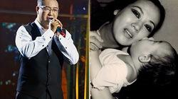 Con trai cố nghệ sĩ Thanh Nga bật khóc khi lần đầu dám hát ca khúc của mẹ