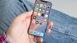 Tổng hợp những tin đồn về iPhone SE 2 trước giờ lên sóng