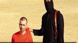 """Đằng sau """"mối quan hệ"""" giữa truyền thông và khủng bố (Kỳ cuối)"""