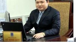 """Vũ Đình Duy chính thức bị truy nã đặc biệt, """"vũng lầy"""" PVTex ra sao?"""