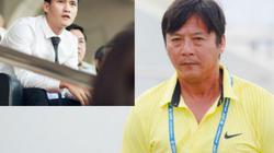 """HLV Huỳnh Đức tiết lộ chuyện """"động trời"""" của Công Vinh và Thuỷ Tiên"""