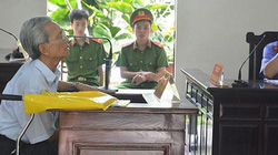 Hành trình đi tìm sự thật vụ Nguyễn Khắc Thủy dâm ô hàng loạt bé gái Vũng Tàu