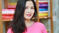 Thúy Hà 'Bí mật Eva' hối tiếc vì đã hy sinh sự nghiệp cho gia đình