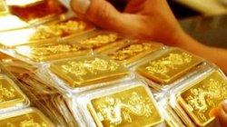 Giá vàng hôm nay 4.6: Được nhận định sẽ giảm mạnh?
