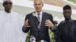 Các phi vụ làm ăn của cựu Thủ tướng Anh Tony Blair (Kỳ 1)