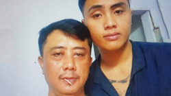 Cha nạn nhân bị trúng đạn tử vong: Phải làm rõ ai đã bắn con tôi?
