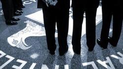 Hé lộ nghệ thuật bí mật lôi kéo địch thủ của CIA