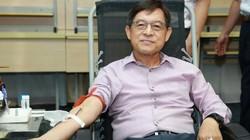 Hơn 20.000 nhân viên Samsung Việt Nam sẽ hiến máu tình nguyện