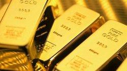 Giá vàng hôm nay 5.6: Quay đầu tăng mạnh?