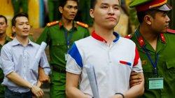 """Kẻ khủng bố ở Tân Sơn Nhất: """"Đặt bom nhằm vào lãnh đạo cấp cao"""""""