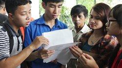 Những lưu ý đặc biệt đối với thí sinh thi vào lớp 10 ở Hà Nội